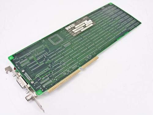Racal NP600A-3 16 Bit Interlan Network Card