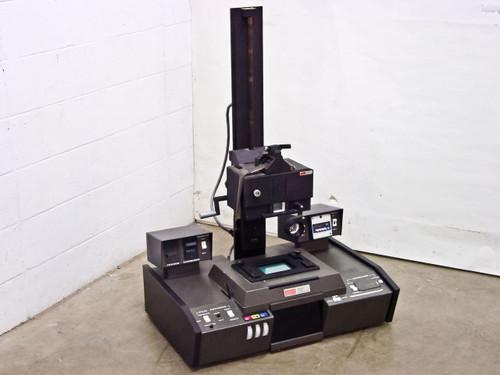 Mangum Sickles Industries 2957005 Film Duplicator 01-9996 - AS IS