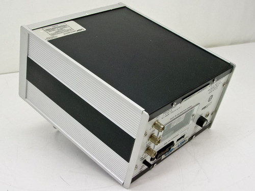 UDT S380 Dual Channel Optometer IEEE 485 Interface