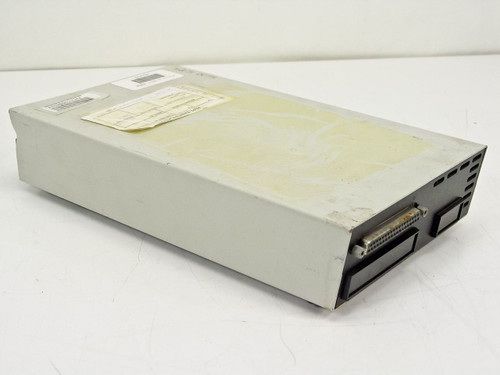 Sysgen External Tape Drive Smart Image 60