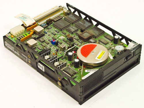 "Iomega Optical Drive 5.25"" SCSI  B20IA-R0G"