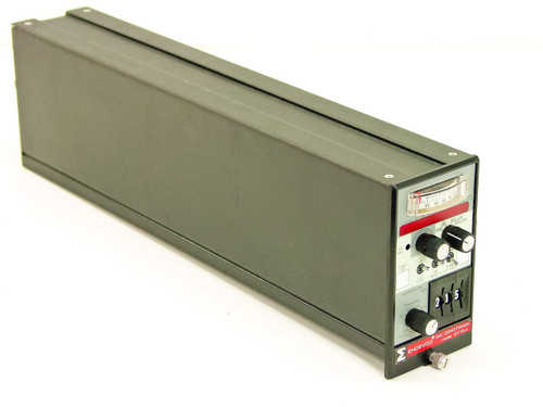 Endevco 2775A Signal Conditioner 1~30k 115 / 230 Volt AC