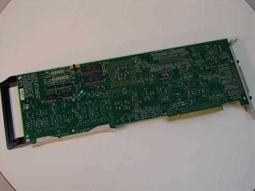 Compaq 194754-001 PCI Smart-2 Array Raid Controller Card