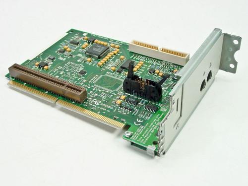 Apple 820-0972-A G3 Mac PowerPC Sound Card
