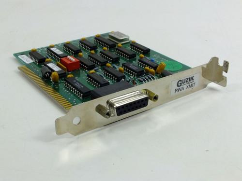 IBM Guzik Interface Board  30127