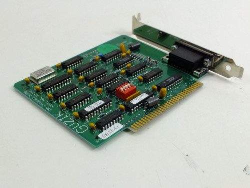 IBM Guzik Interface Board  30127