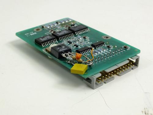 Guzik  Tri-Amp 4610R MR-Head 303010