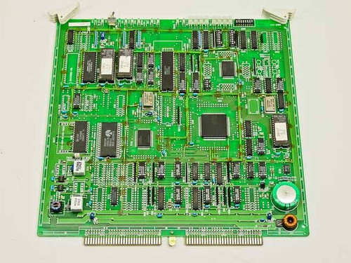 NEC NEC-14T PADAIC Port Interface Mod Circuit Card