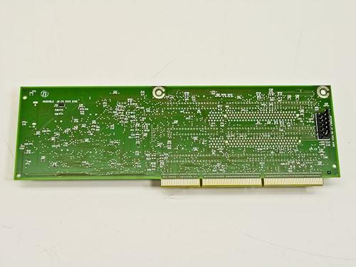 IBM Riser Card 06H6096