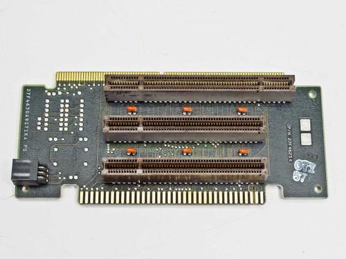 IBM 8555 Riser Card  27F4630
