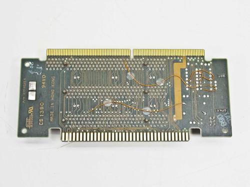 IBM  8555 Bus Card 64F0774