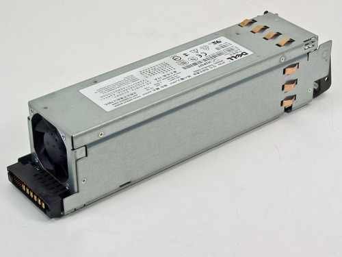 Dell Power Supply 700 Watt (GD419)