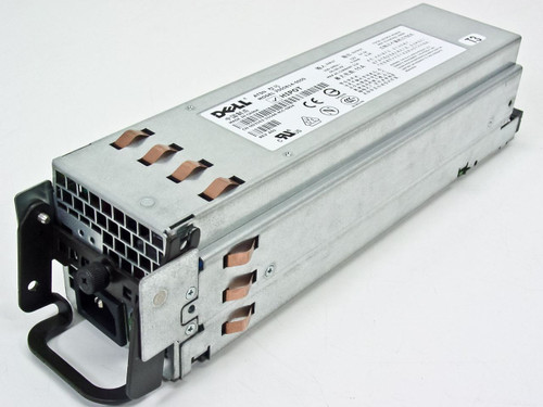 Dell D3163 700W Poweredge Server Power Supply