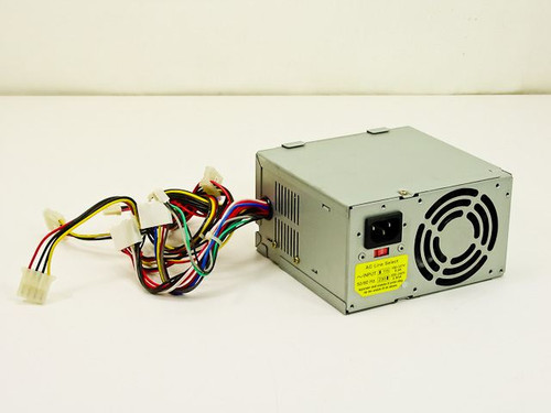 HP 0950-2559 200 Watt AT Style Desktop Computer Power Supply