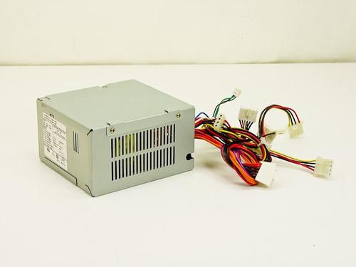 HP 0950-2559 200 Watt AT Style Desktop Computer Power Supply