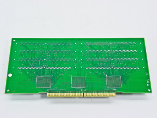 IBM Memory Board (52G4734)