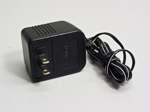 Stancor STA-4112C 12VDC 500mA AC Power Adapter