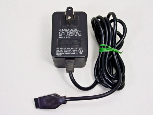 ATC Voice Express VX-41 Power Supply (719067-01)
