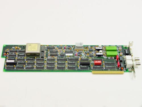Keithley PC7422 PCIP-CNTR CNTR/TCXO Board 74260 14150 CTS Knights 970 Metrabyte