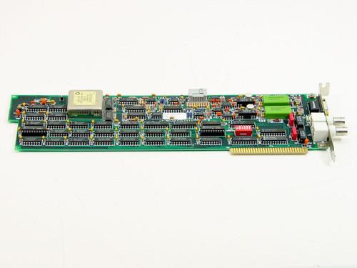 Keithley PC7422 PCIP-CNTR CNTR/TCXO Board 9031 14150 CTS Knights 970 Metrabyte