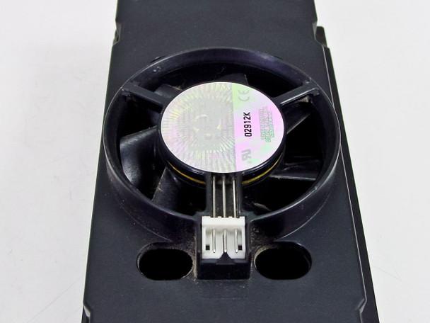 Intel  PENTIUM II 350 Mhz 512MB 80523PY350512PE SL38M