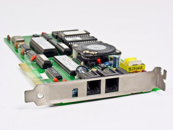 Everex Systems Internal Modem ISA (EV-941)