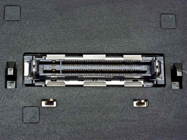 Lenovo T60 R60 Z60 Thinkpad Laptop Mini Dock Type 2505 Port Replicator (42W4601)