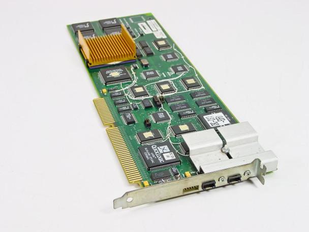 Altera 16 Bit I/O Long Board EC388-1