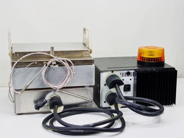 Watlow Series Wiring Diagram on