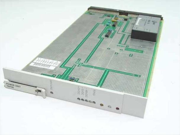 ATT Lucent Power Unit (TN736)
