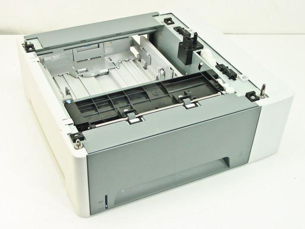 HP Q7817A LaserJet 500-Sheet Input Printer Tray - As Is