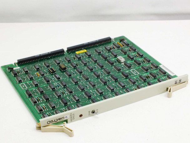 Nortel / Meridian Peripheral Signaling (QPC43R)