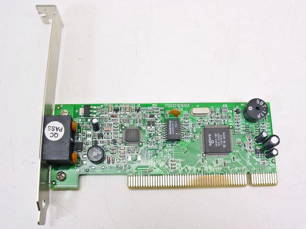 Encore Fax Modem 56Kbps PCI Bus ENF656-ESW-AGPR