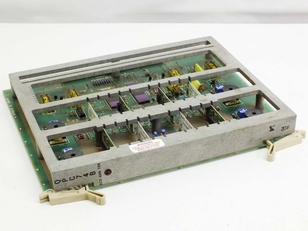 Nortel / Meridian QPC74B Recorder Announcement Trunk
