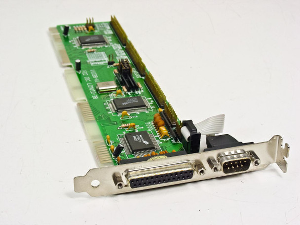Generic 32 Bit I/O Card Holtek Chip V103B-V1
