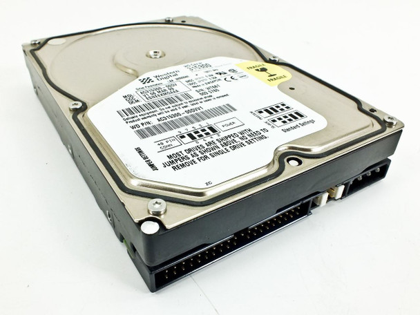 """Western Digital 15.3GB 3.5"""" IDE Hard Drive  AC315300-00DV"""