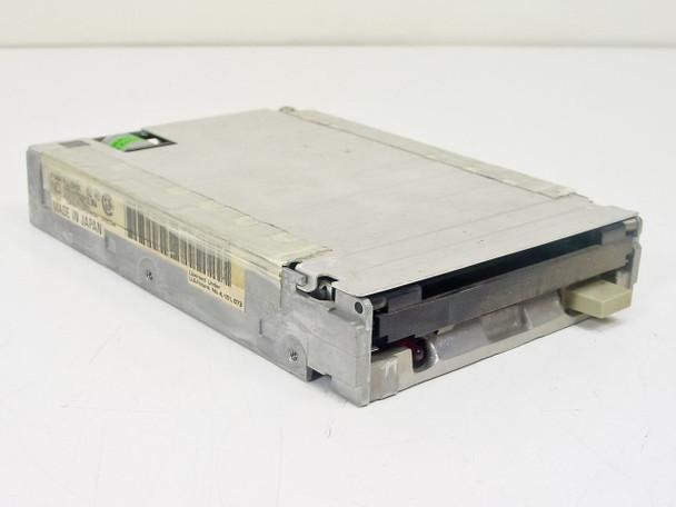 "Toshiba 3.5"" Floppy Drive - Vintage FDD4210A0K"