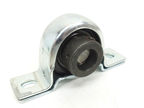 "Torrington 3/4"" Ball Pillow Block Bearing Fafnir RPB 3/4"