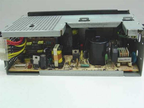 Apple 614-0037 Power Supply Mac Quadra 630 PowerMac 6200 & 6300