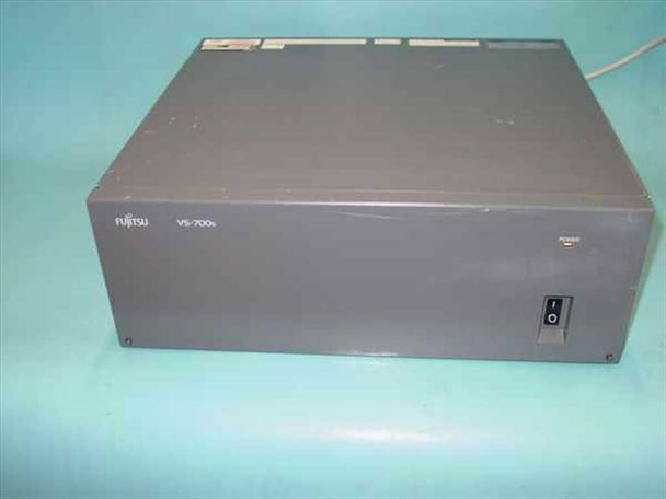 Fujitsu SP-PRI Video Conference Controller (VS-700S)