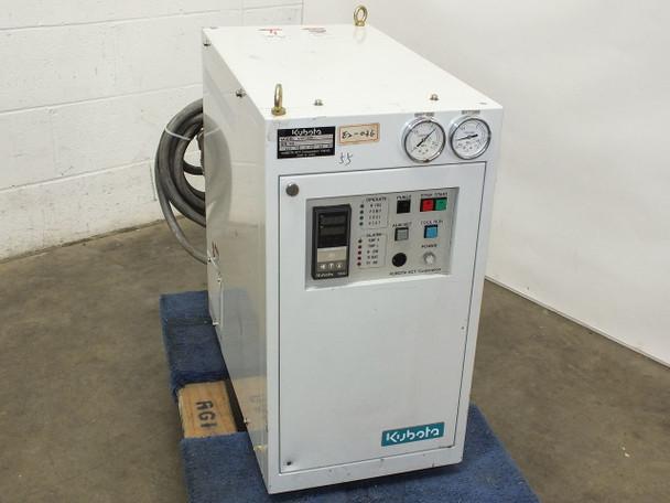 Kubota  Temperature Recirculator STP330