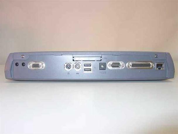 Toshiba 10/100 Network Port Replicator II Tecra 8100 (PA3017U-1PRP)