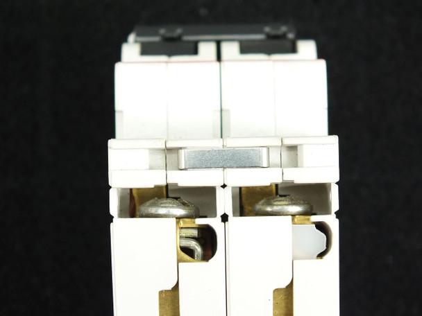 ABB K6A S282 480Y/277 VAC 10kA 2 Pole Circuit Breaker S282-K6W