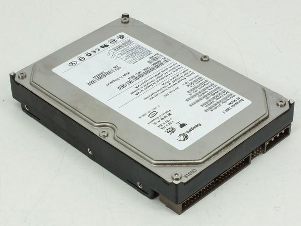 """Seagate 40GB 3.5"""" IDE Hard Drive ST380014A"""