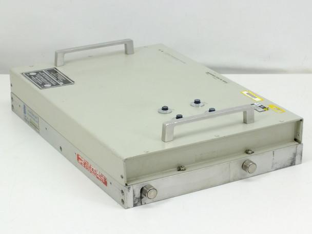 Hewlett Packard Diagnostic Fixture 11353A