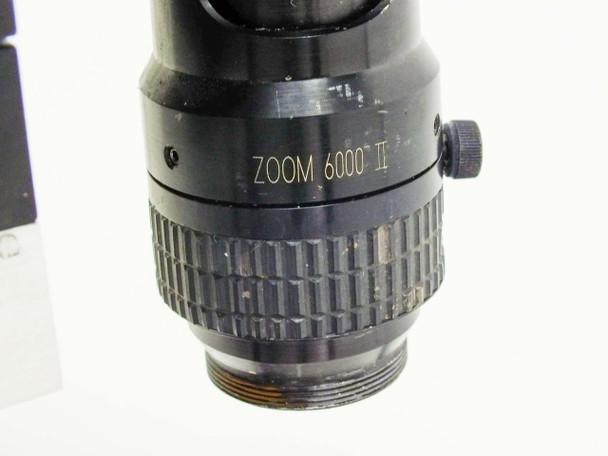 Newport Microscope