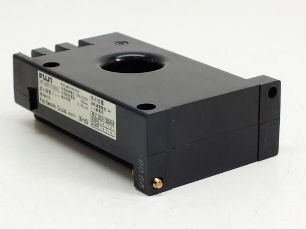 Fuji Electric BRR19N-02S Earth Leakage Protective Relay 25mm 100mA