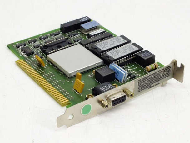 IBM Token Ring Network Adapter Short  16F0487