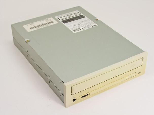 IBM 06H9430 6x IDE Internal CD-ROM Drive - TEAC CD-56E