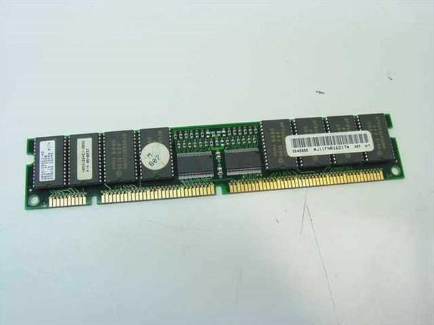 IBM 05H0933 16MB Memory DIMM RAM 60NS Non-Parity